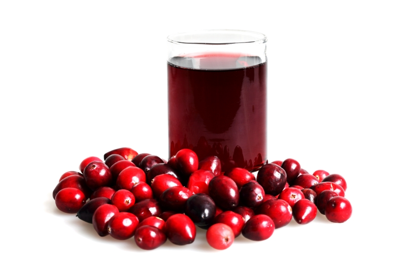 cranberry-juice-4