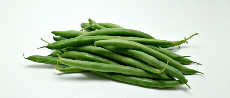 green-beans-fi-770x330